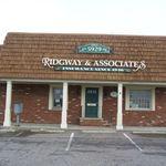 Ridgway & Associates Insurance Agency, Inc. profile image.