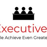 Thee Executive-Panel profile image.