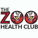 The Zoo Health Club - The Woodlands, TX profile image.