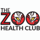 The Zoo Health Club - The Woodlands, TX logo