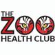 The Zoo Health Club - The Woodlands, TX logo
