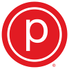 Pure Barre The Woodlands profile image