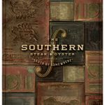 The Southern Steak & Oyster profile image.
