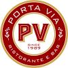 Porta Via Ristorante e Bar profile image