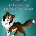 Havenstar Dog Training profile image.