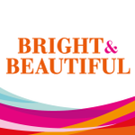 Bright & Beautiful Grays profile image.