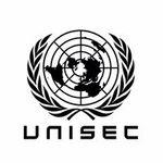 Unisec Limited Security profile image.