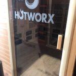 HOTWORX - Norman, OK University Town Center profile image.