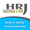 HRJ Media profile image