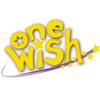 One Wish Entertainment profile image