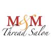 M&M Thread salon  profile image