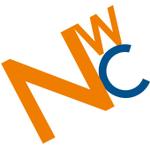 Nibby Williams Creative Studio profile image.