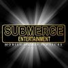 Submerge Entertainment profile image