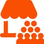 Website Marketplace profile image.