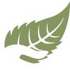 Dr. Domnita Neagu Cheltenham Homeopath profile image