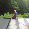 Direct Roofing  profile image