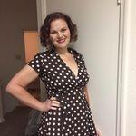 Emily Rancano, LMT profile image.