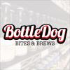 BottleDog Bites & Brews profile image