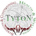 Tyton Health & Performance profile image.