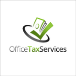 Office Tax Services profile image.