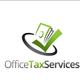 Office Tax Services logo