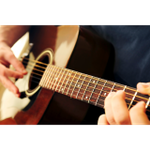 Hockley guitar lesson  profile image.