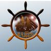 Barge Restaurant & Cocktail profile image