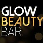 Glow Beauty Bar profile image.