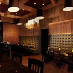 Boxcar Bar & Grill profile image.