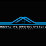 Innovative  Roofing Systems Canada profile image.