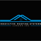 Innovative  Roofing Systems Canada logo