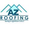 AZ Roofing profile image