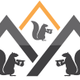 Three Bro Squirrels Roofing Ltd. logo