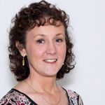 Angie Giles Hypnotherapy profile image.