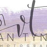 Van Tyner Photography profile image.
