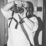 Stuart Reeve Photography profile image.