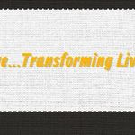 Dream Believe Transforming Lives Counseling profile image.