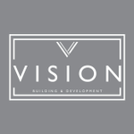 Vision Building and Development profile image.