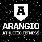 Arangio | Athletic Fitness profile image.