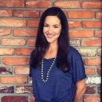 Anna Vass Schad, M.S., Registered Mental Health Counselor Intern profile image.