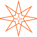 Azimuth Financial Services profile image.