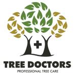 Tree Doctors Inc profile image.