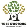 Tree Doctors Inc profile image
