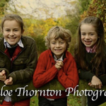 Chloe Thornton Photography profile image.