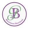 BG Business Services profile image