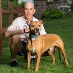 Kel's Pet Sitting profile image.