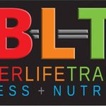 Better Life Training Fitness and Nutrition profile image.