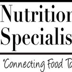 Nutrition Specialists LLC profile image.