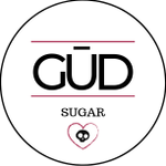 The GŪD Life Co profile image.