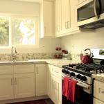 Millbrook Kitchens Inc. profile image.